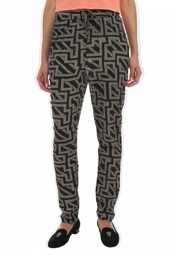 Женские брюки Blend (Бленд) 730210-5823: изображение 1