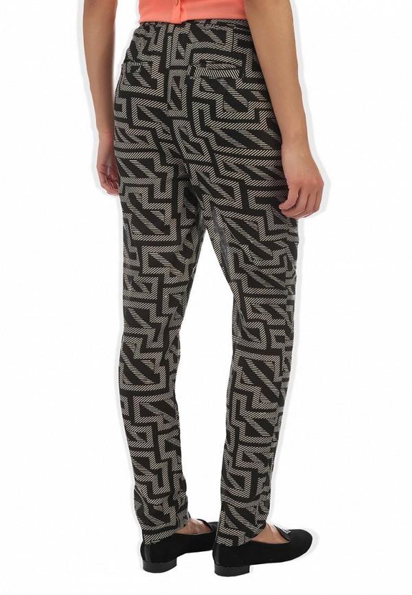 Женские брюки Blend (Бленд) 730210-5823: изображение 2