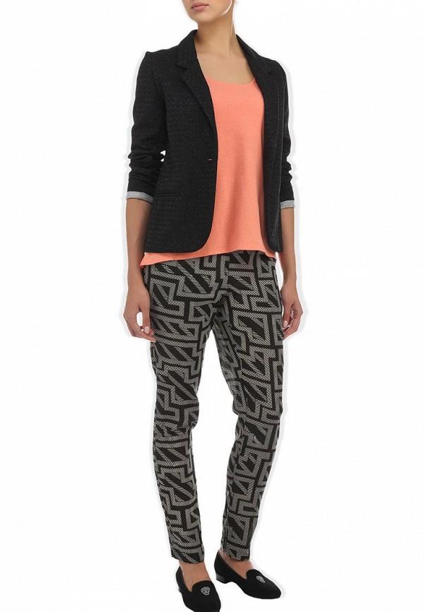 Женские брюки Blend (Бленд) 730210-5823: изображение 4