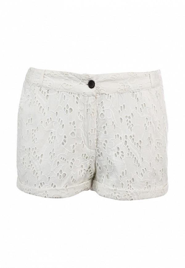 Женские шорты Blend (Бленд) 760110-5810: изображение 1