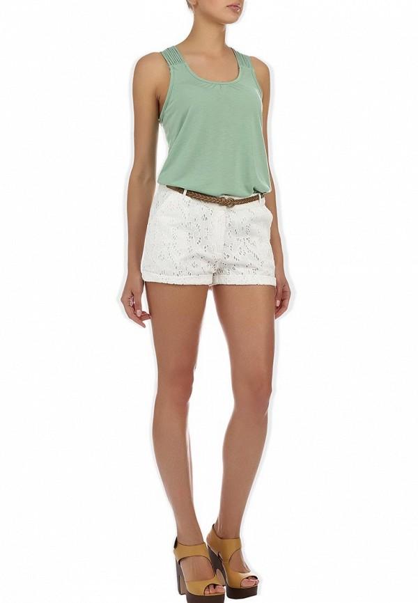 Женские шорты Blend (Бленд) 760110-5810: изображение 4