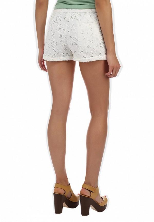 Женские шорты Blend (Бленд) 760110-5810: изображение 5