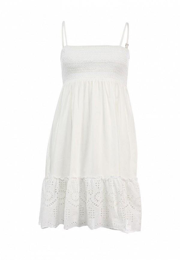 Платье-мини Blend (Бленд) 830110-5799: изображение 1