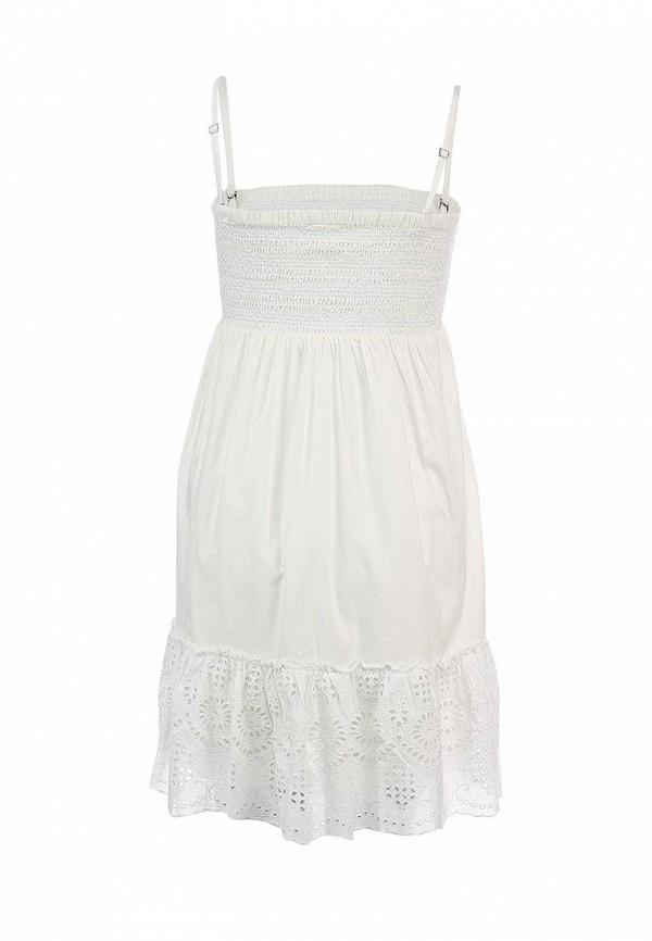 Платье-мини Blend (Бленд) 830110-5799: изображение 2