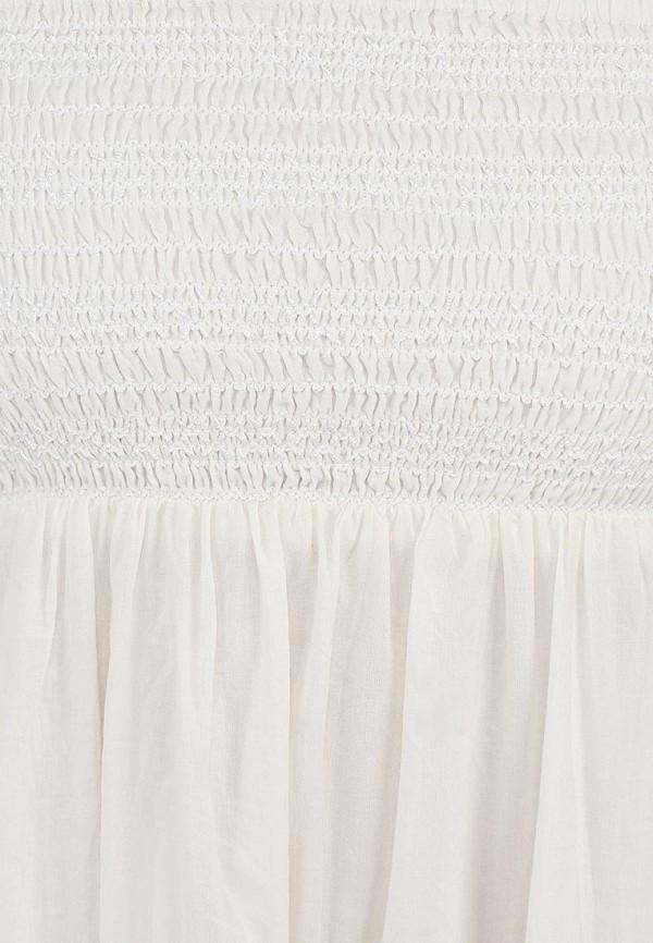 Платье-мини Blend (Бленд) 830110-5799: изображение 3
