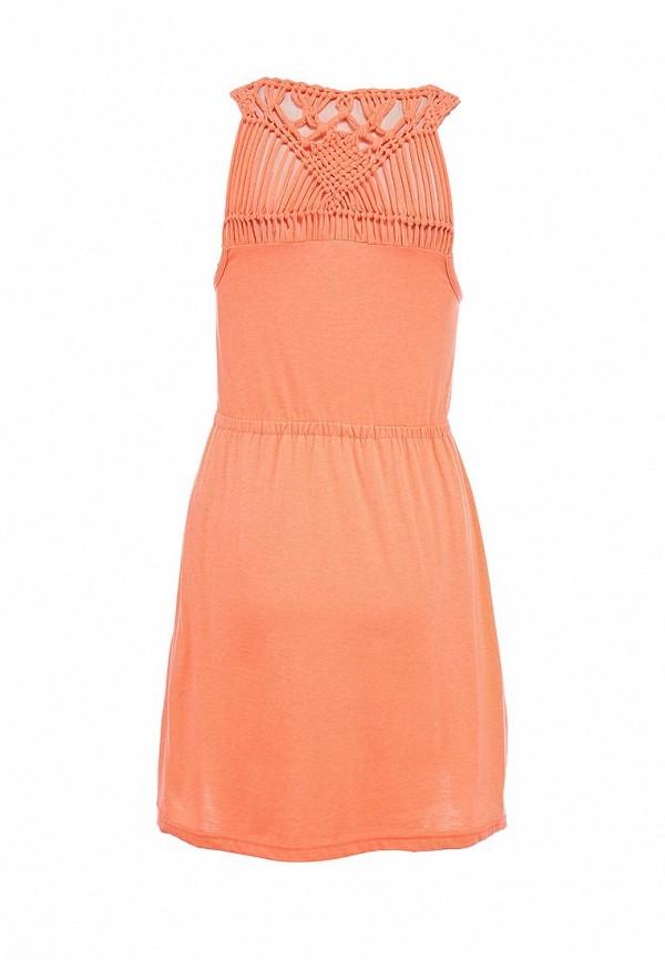 Летнее платье Blend (Бленд) 830310-5616: изображение 2