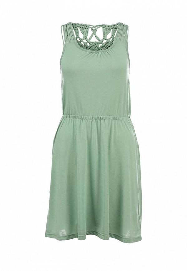 Летнее платье Blend (Бленд) 830310-5616: изображение 1