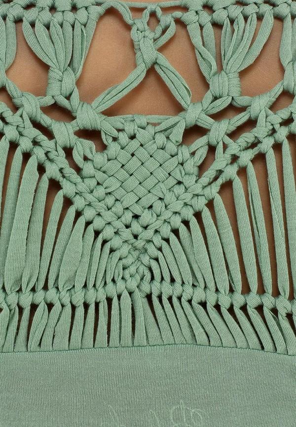 Летнее платье Blend (Бленд) 830310-5616: изображение 3