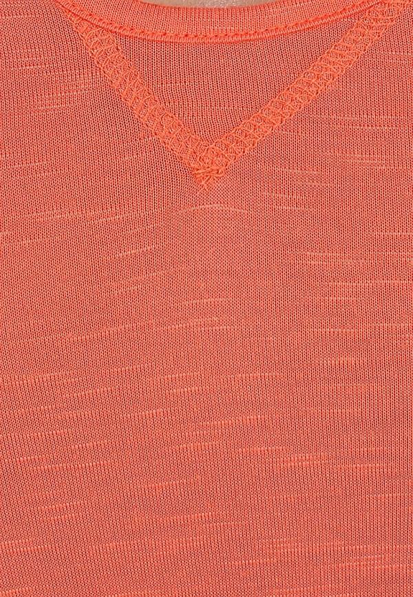 Футболка Blend (Бленд) 430410-5803: изображение 3