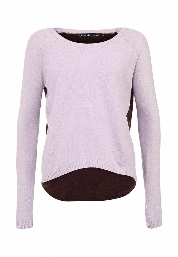 Пуловер Blend (Бленд) 354710-5866: изображение 2