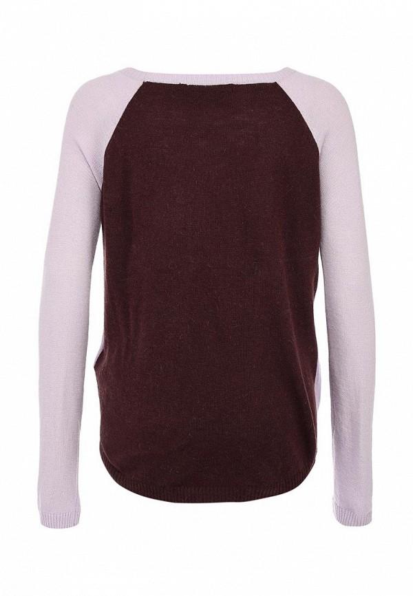 Пуловер Blend (Бленд) 354710-5866: изображение 3
