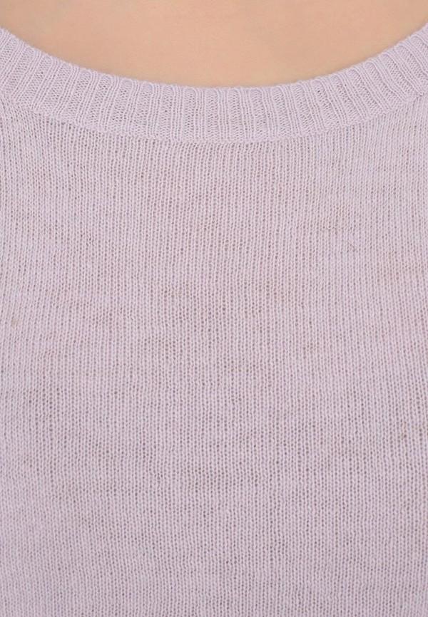 Пуловер Blend (Бленд) 354710-5866: изображение 5