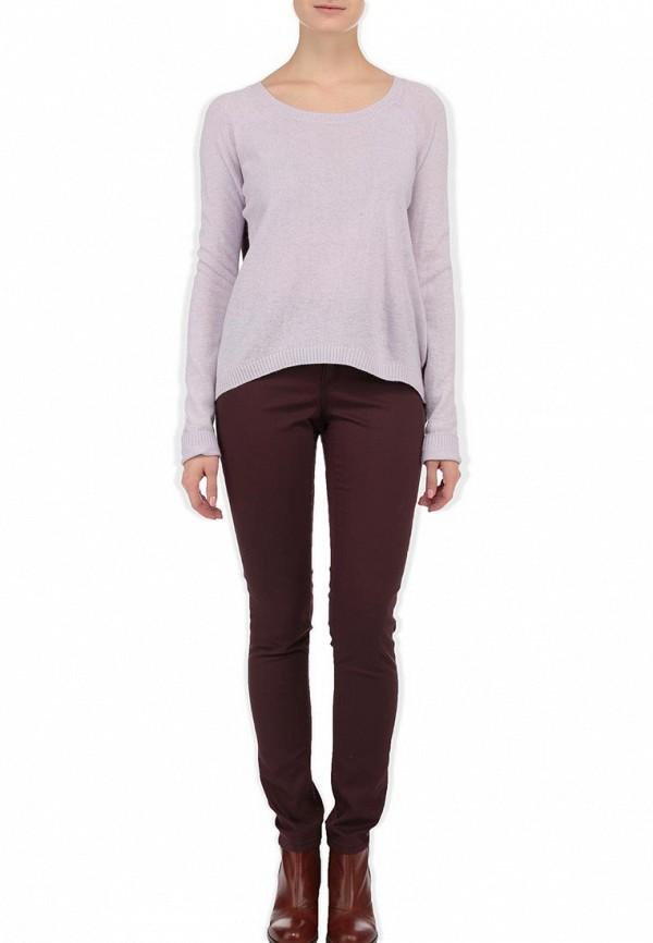 Пуловер Blend (Бленд) 354710-5866: изображение 7