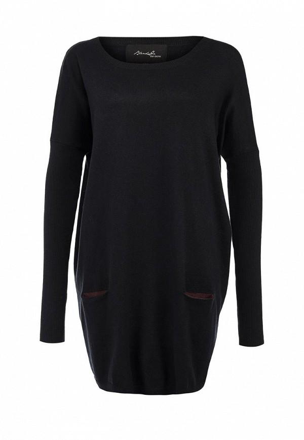 Платье Blend (Бленд) 855710-5840: изображение 1