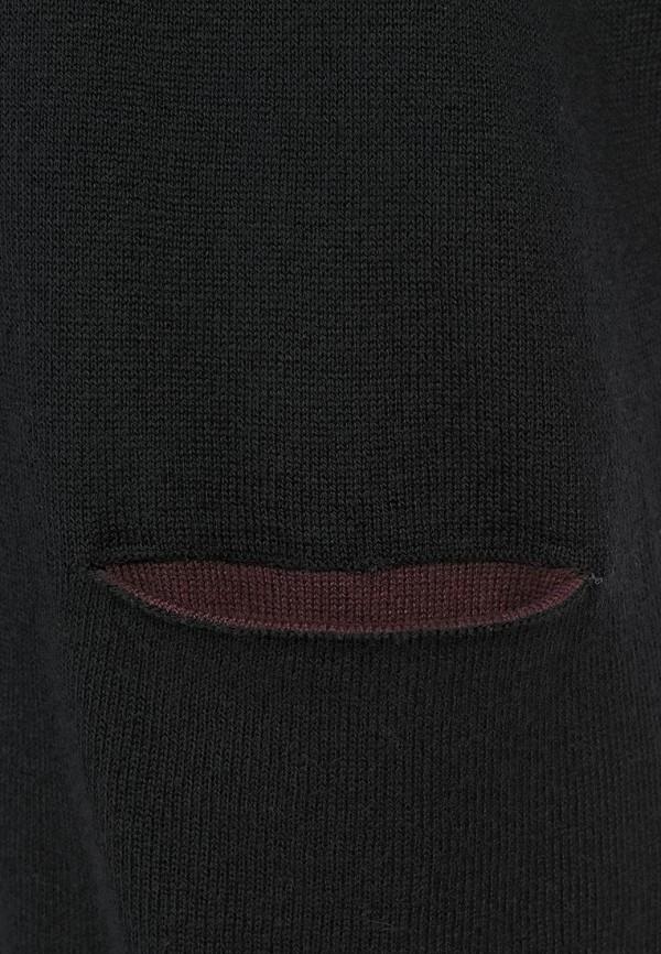 Платье Blend (Бленд) 855710-5840: изображение 3