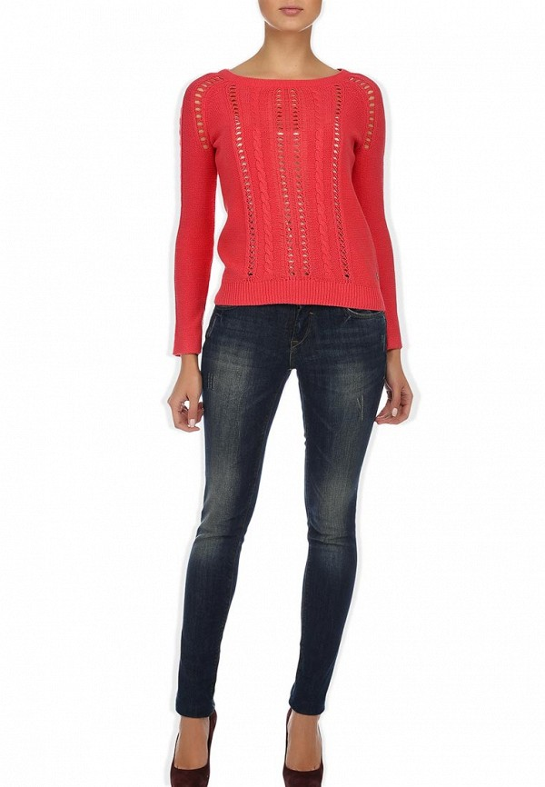 Зауженные джинсы Blend (Бленд) 685910-5852: изображение 7