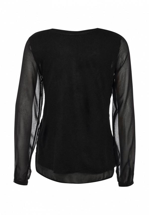 Блуза Blend (Бленд) 355210-5878: изображение 2