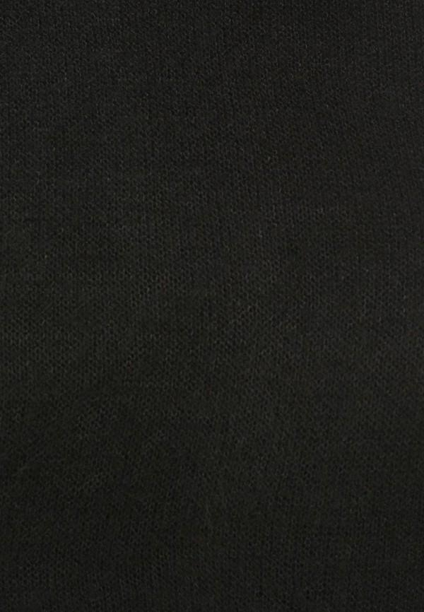 Блуза Blend (Бленд) 355210-5878: изображение 3