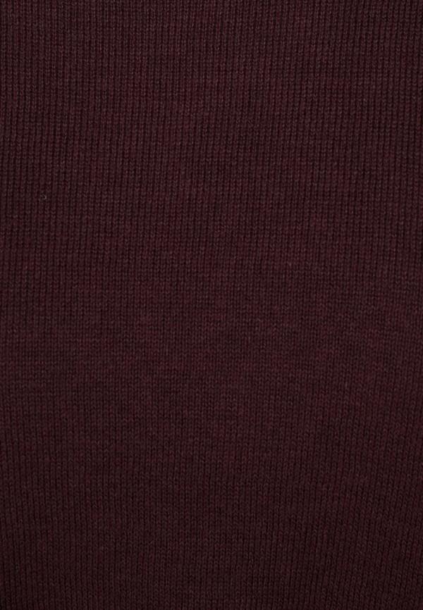 Свитер Blend (Бленд) 355010-5840: изображение 3
