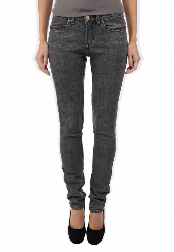 Женские джинсы Blend (Бленд) 653110-5848: изображение 1