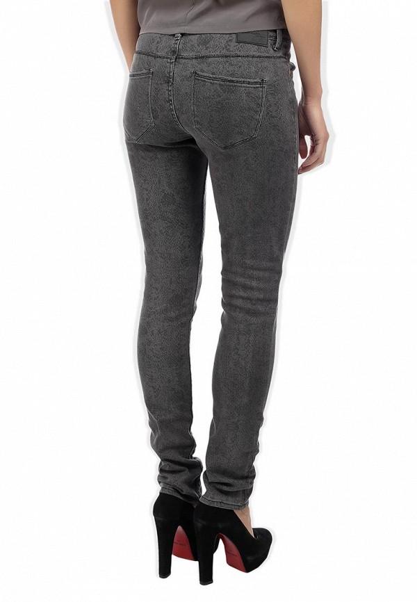 Женские джинсы Blend (Бленд) 653110-5848: изображение 2