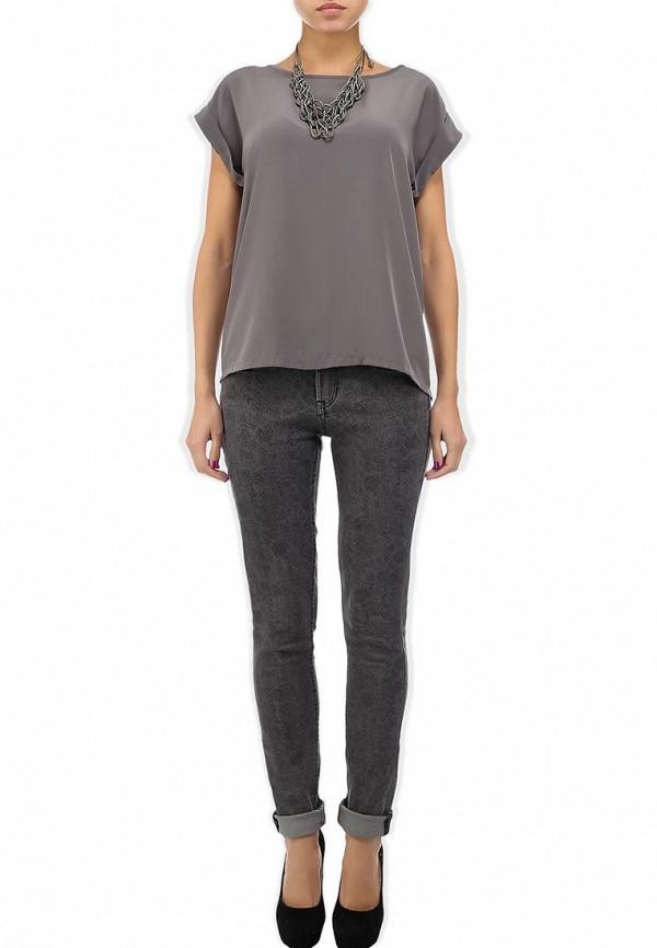 Женские джинсы Blend (Бленд) 653110-5848: изображение 4