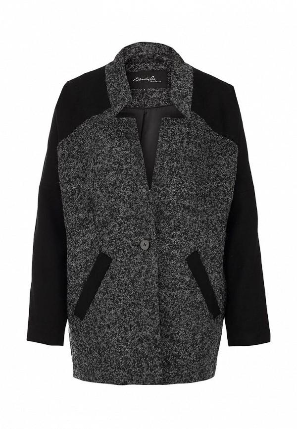 Женские пальто Blend (Бленд) 157910-5839: изображение 2
