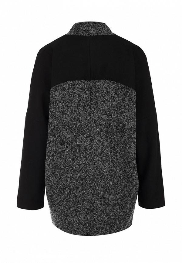 Женские пальто Blend (Бленд) 157910-5839: изображение 3