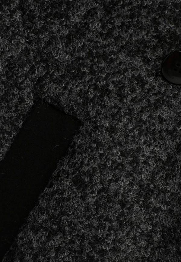 Женские пальто Blend (Бленд) 157910-5839: изображение 5