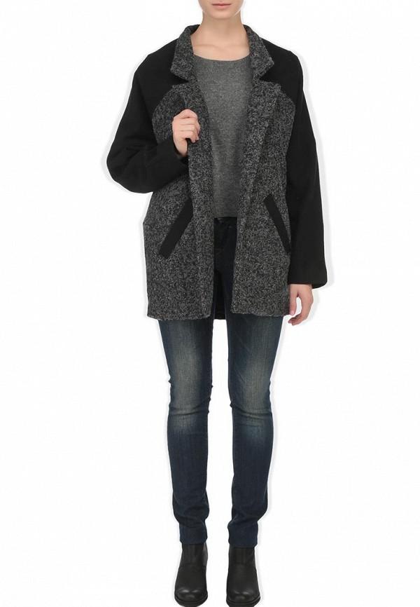 Женские пальто Blend (Бленд) 157910-5839: изображение 7