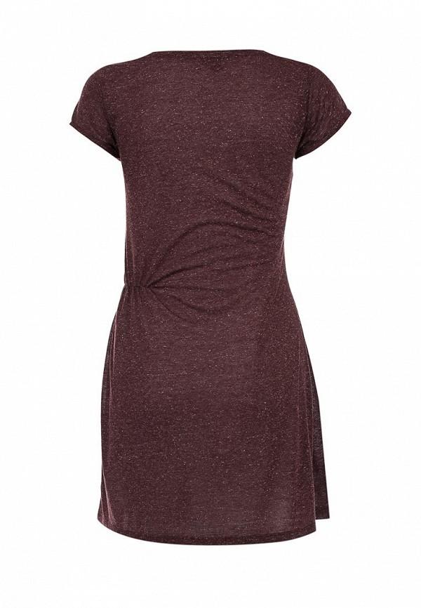 Платье-мини Blend (Бленд) 855210-5860: изображение 3