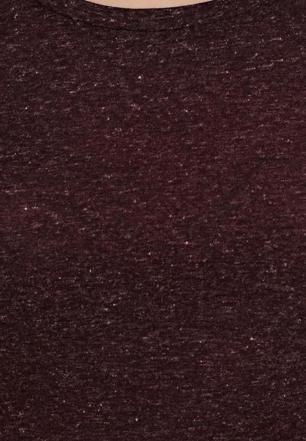 Платье-мини Blend (Бленд) 855210-5860: изображение 5