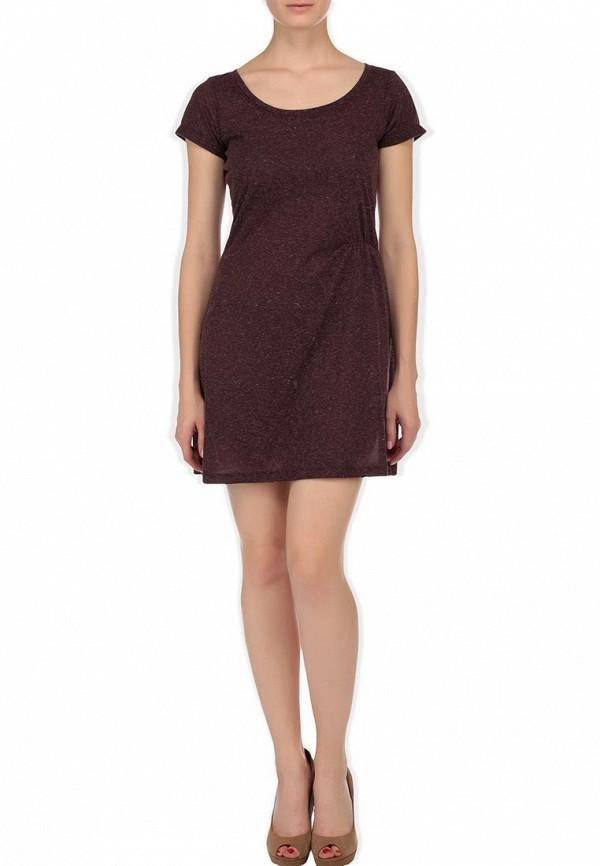 Платье-мини Blend (Бленд) 855210-5860: изображение 7