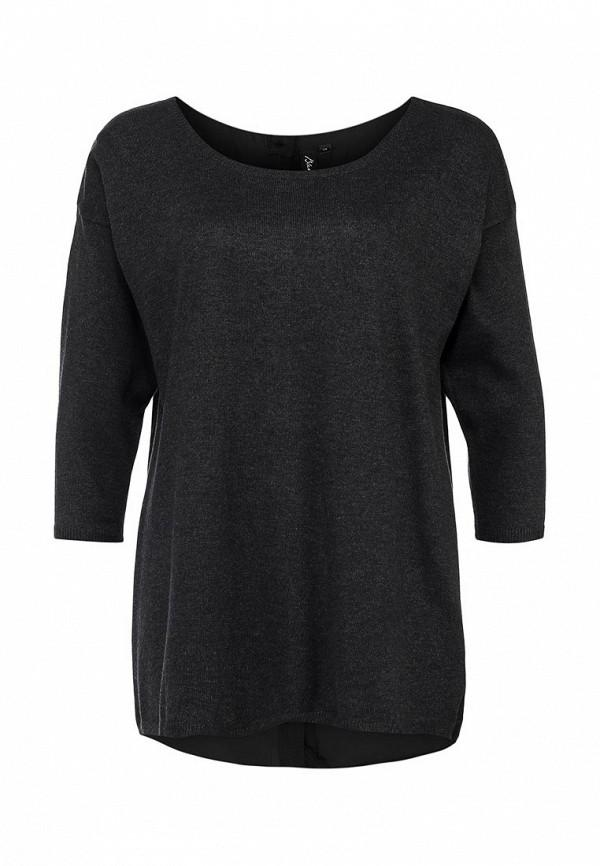 Пуловер Blend (Бленд) 354610-5840: изображение 2