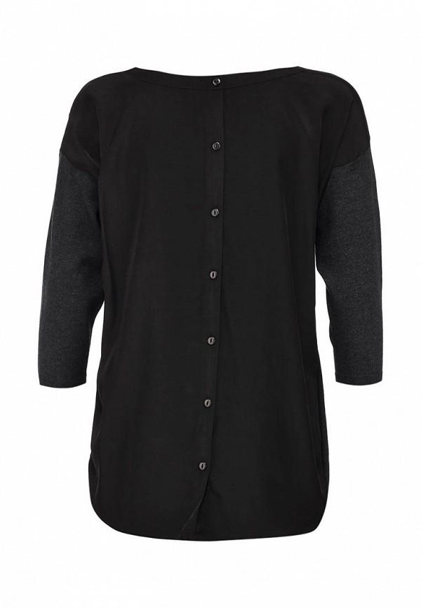 Пуловер Blend (Бленд) 354610-5840: изображение 3
