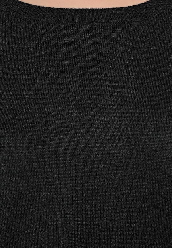 Пуловер Blend (Бленд) 354610-5840: изображение 5