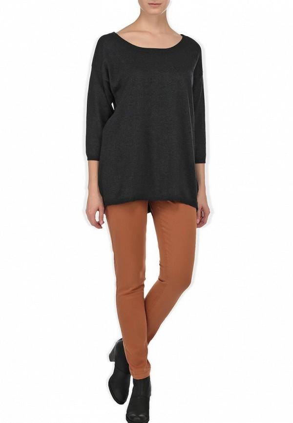 Пуловер Blend (Бленд) 354610-5840: изображение 7