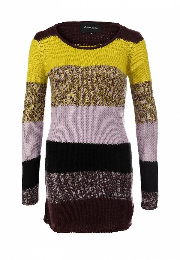Вязаное платье Blend (Бленд) 855610-5859: изображение 1