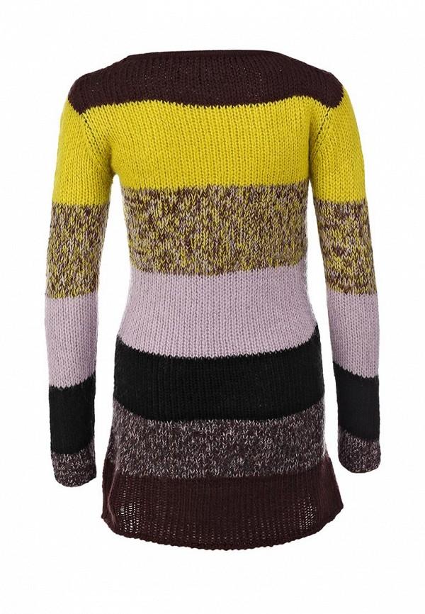 Вязаное платье Blend (Бленд) 855610-5859: изображение 2
