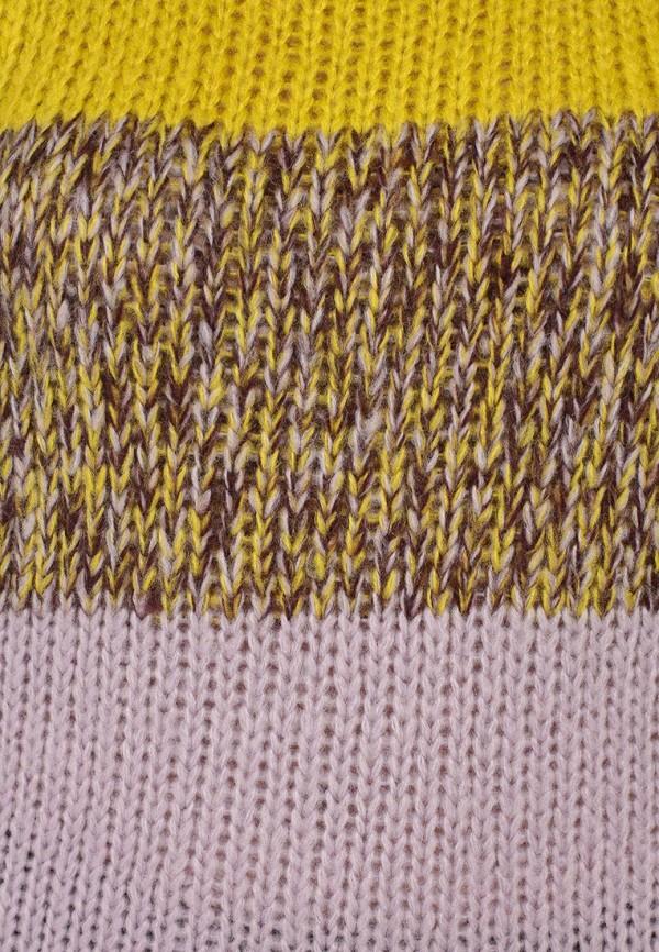 Вязаное платье Blend (Бленд) 855610-5859: изображение 3