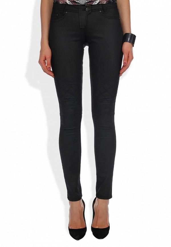 Женские зауженные брюки Blend (Бленд) 200255: изображение 2