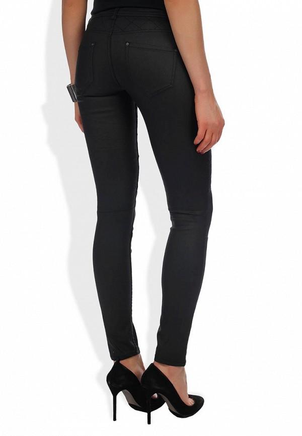 Женские зауженные брюки Blend (Бленд) 200255: изображение 3