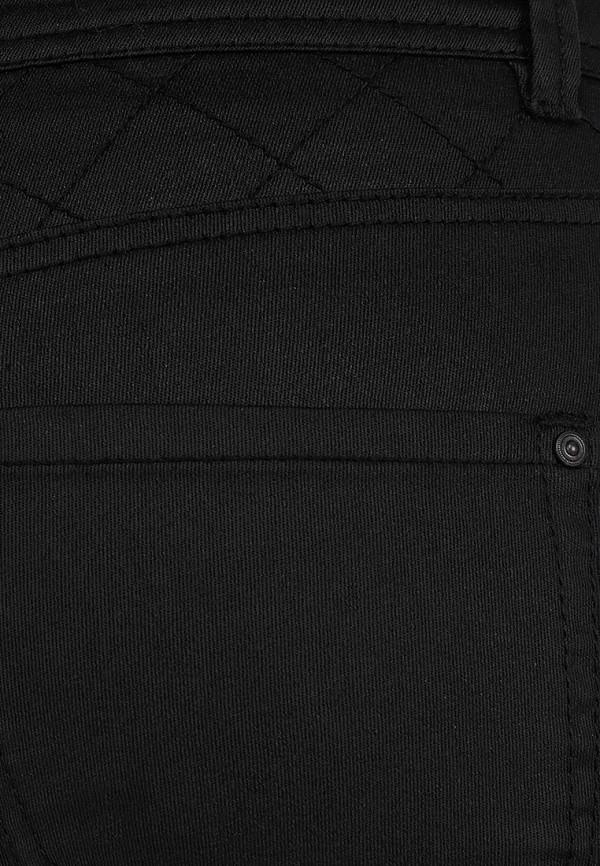Женские зауженные брюки Blend (Бленд) 200255: изображение 5