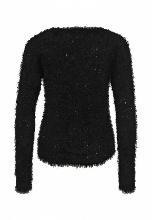 Пуловер Blend (Бленд) 200263: изображение 3