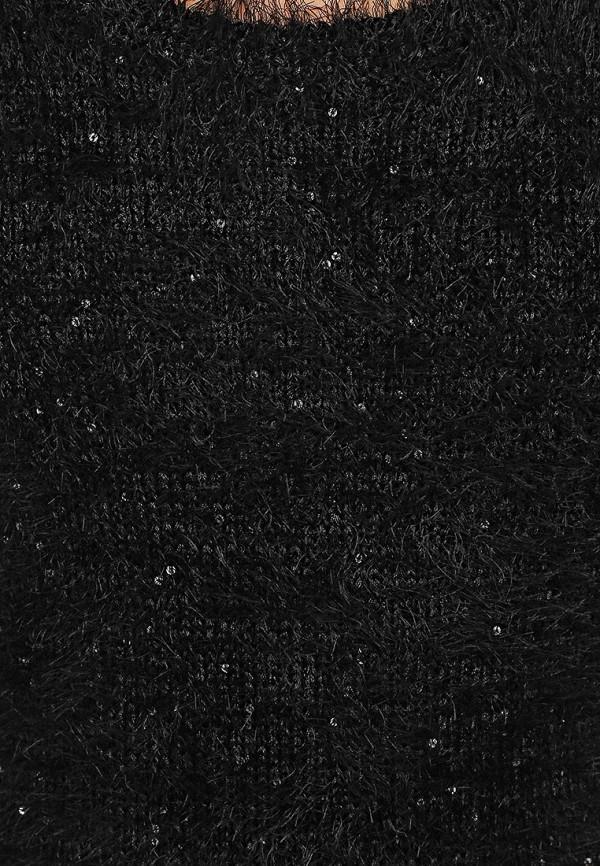 Пуловер Blend (Бленд) 200263: изображение 5