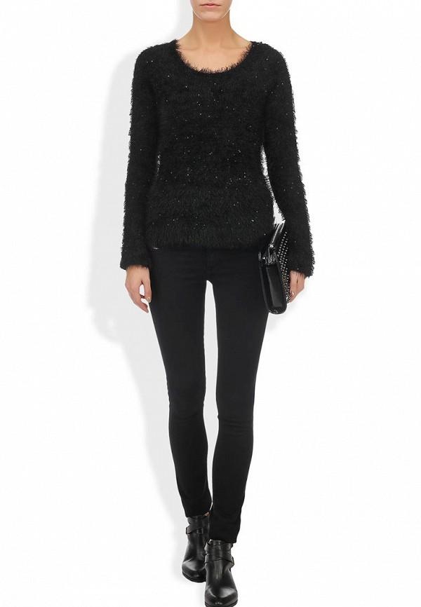 Пуловер Blend (Бленд) 200263: изображение 7