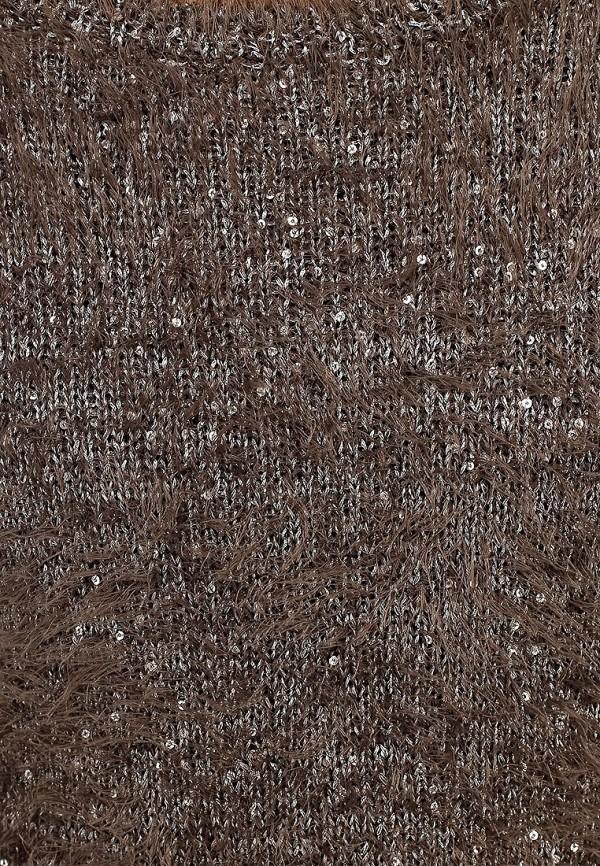 Свитер Blend (Бленд) 200263: изображение 3