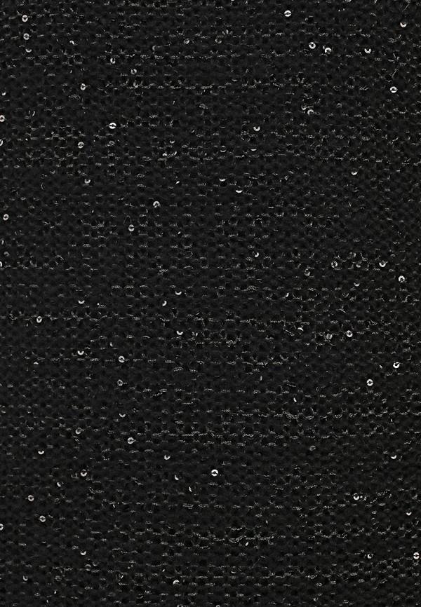 Свитер Blend (Бленд) 200267: изображение 3