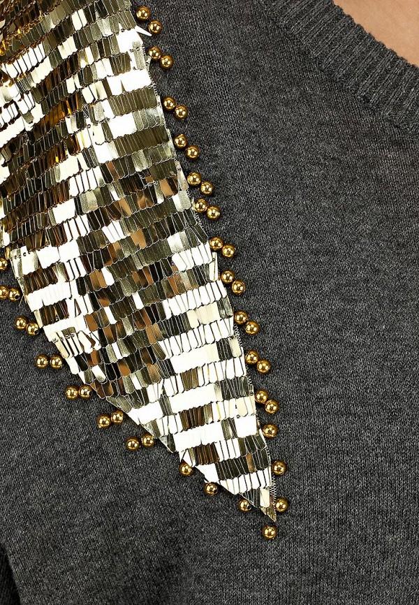 Свитер Blend (Бленд) 200269: изображение 3