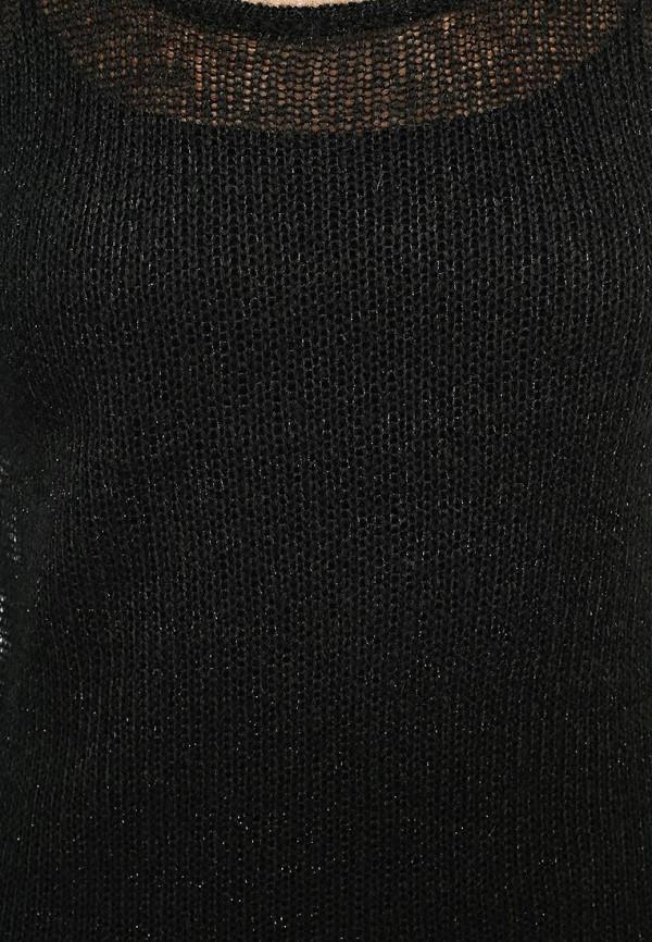 Свитер Blend (Бленд) 200274: изображение 3